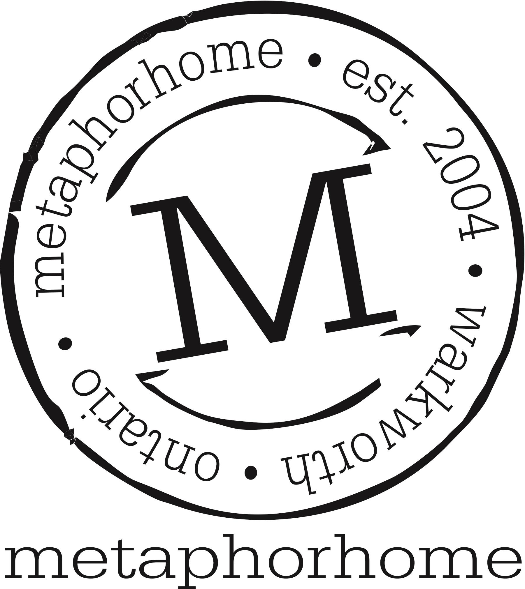 metaphorhome logo round 2018.jpg
