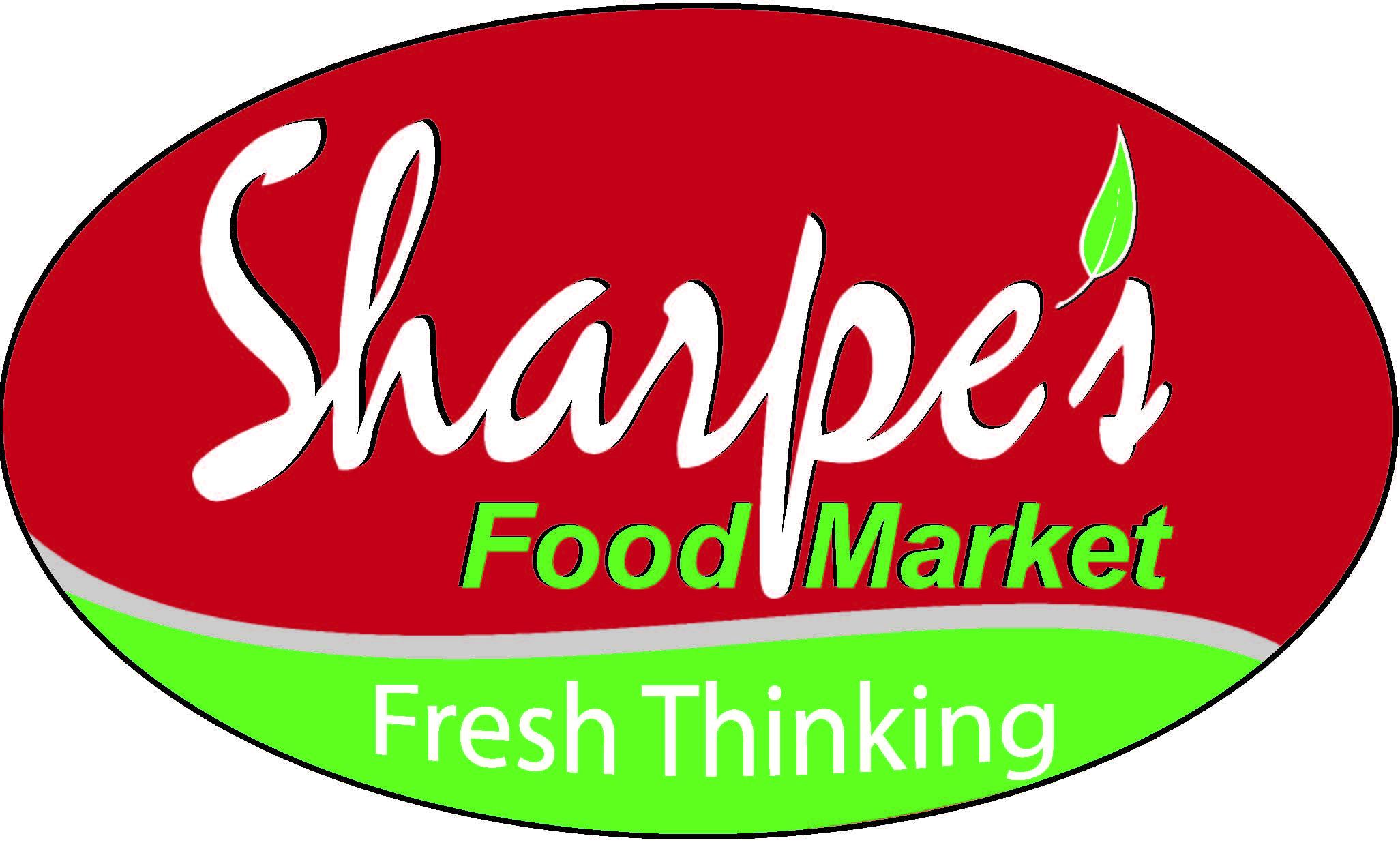Sharpes 2011 new logo.jpg