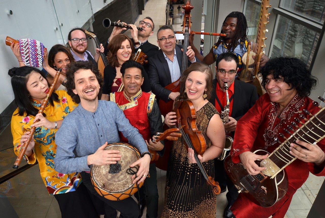 KUNÉ  Canadas Global Orchestra Nicola Betts Photography DSC_7530 (1) WEB-SIZED.jpg