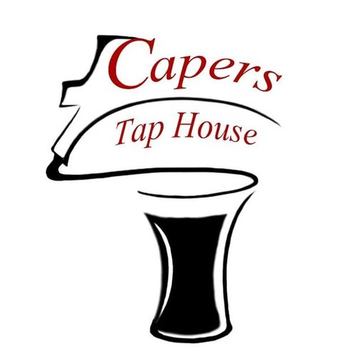 MemLogoFull_Capers+Tap+House+Logo.jpg