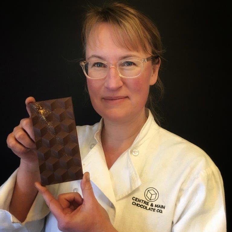 Angela Main Centre and Main Chocolate Co.jpg