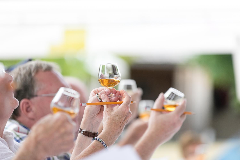 Dare to Pair Scotch glasses.jpg