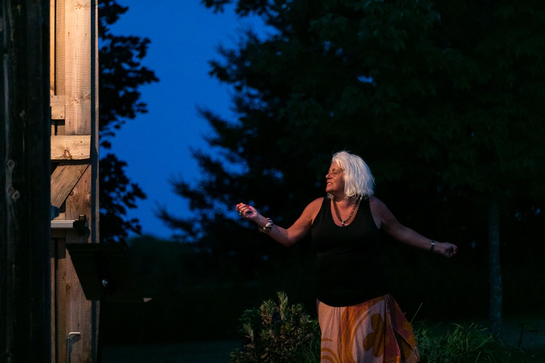 Dancing in Moonlight.jpg