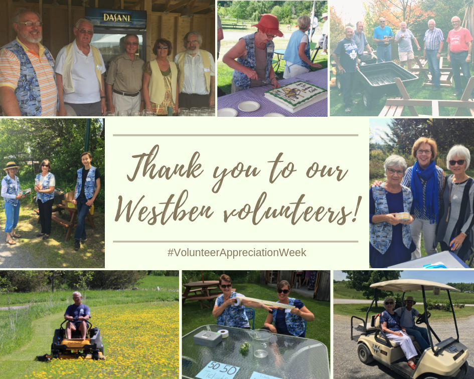 Thank you to our Westben volunteers!.png