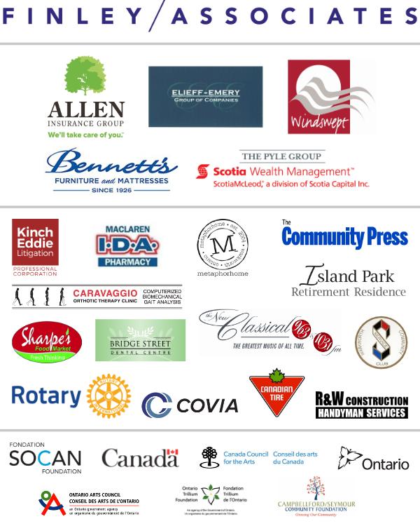 ENewsletter Sponsor Logos Feb 2019-600w.png