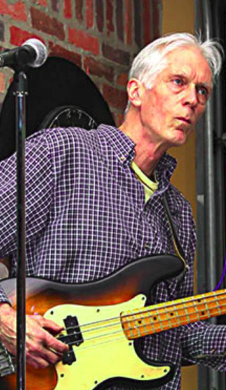 James Ehnes
