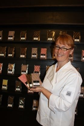Angela Roest Centre and Main Chocolate.jpg