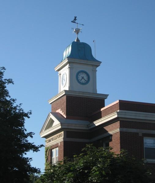 Clock Tower at Cultural Centre.jpg