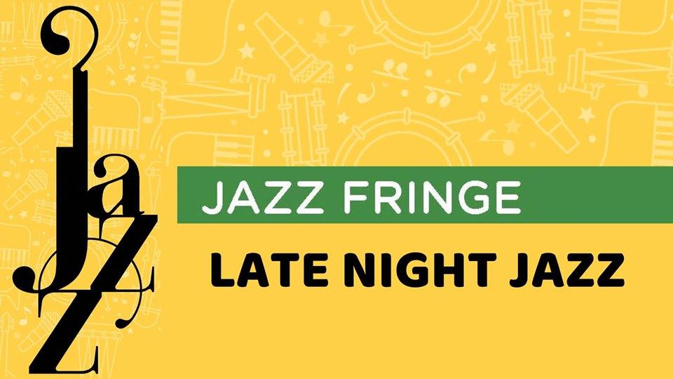 Late Night Jazz.jpg