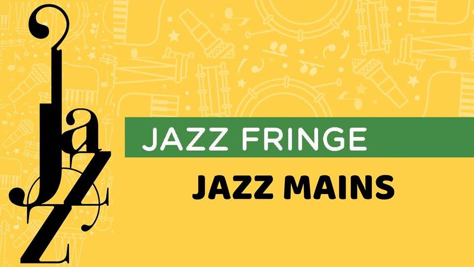 Jazz Mains.jpg