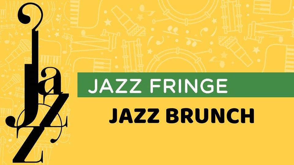 Jazz Brunch.jpg