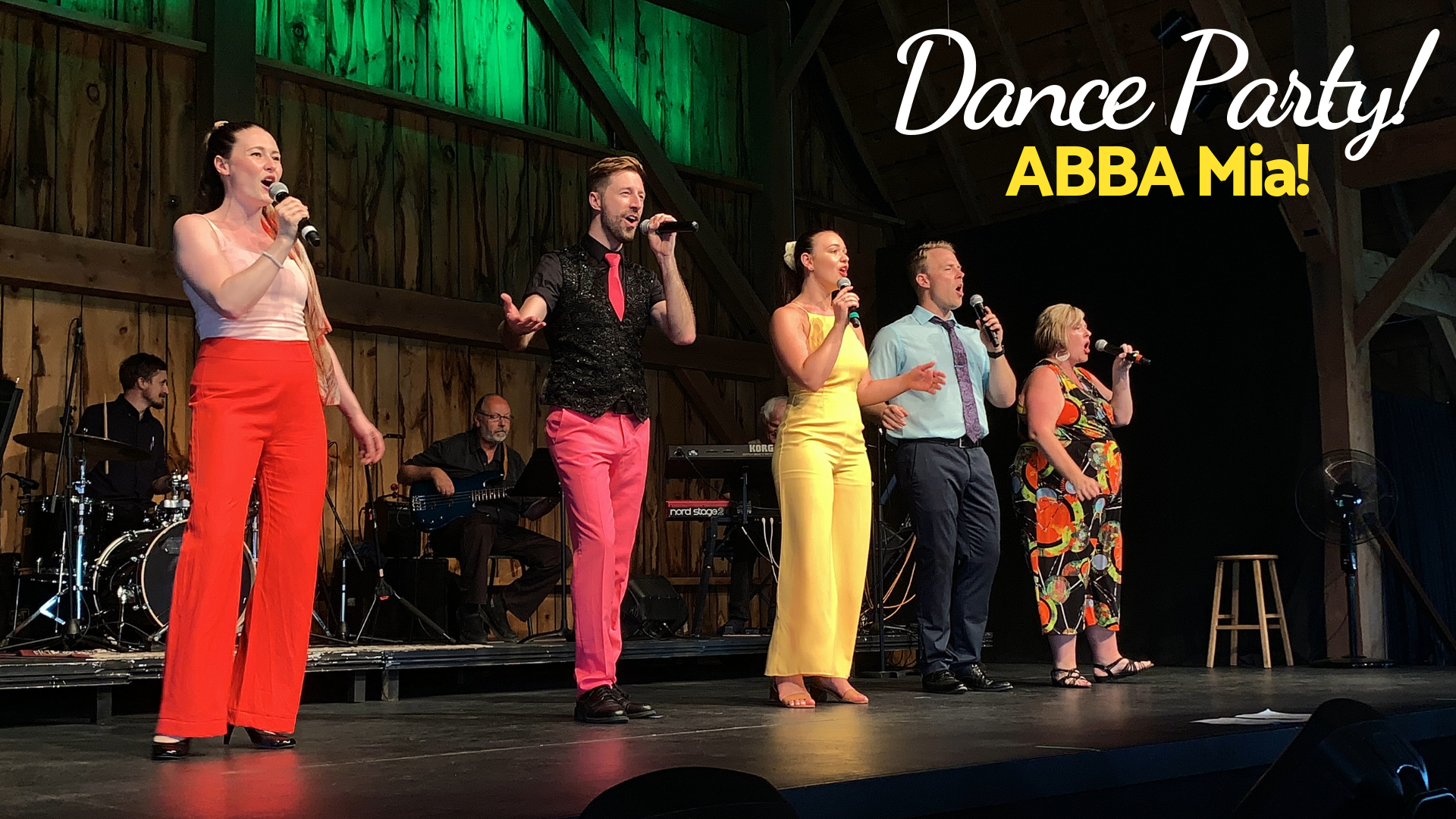 ABBA Mia! Dance Party.png