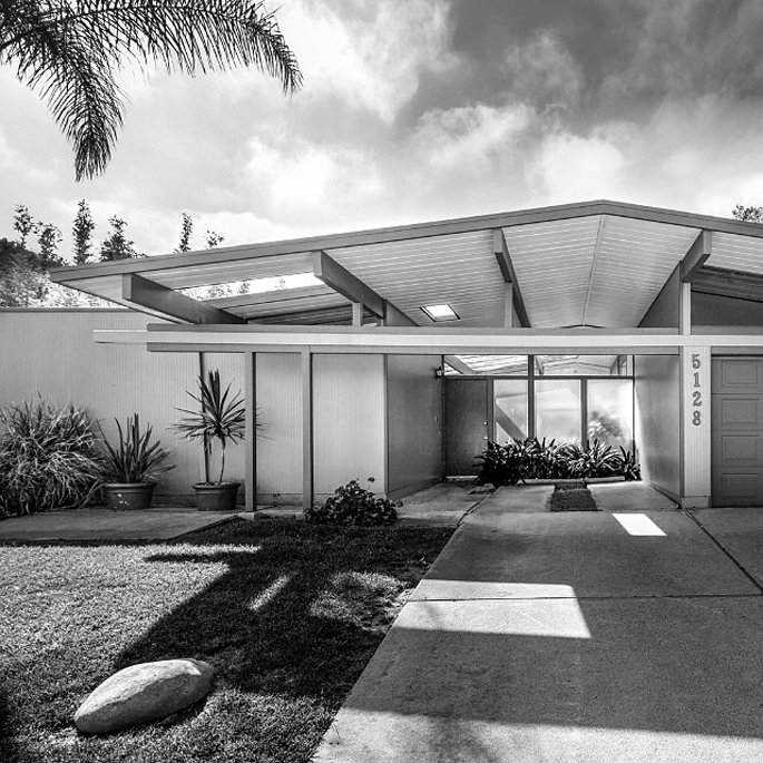 example--fairhaven-eichler-home.jpg