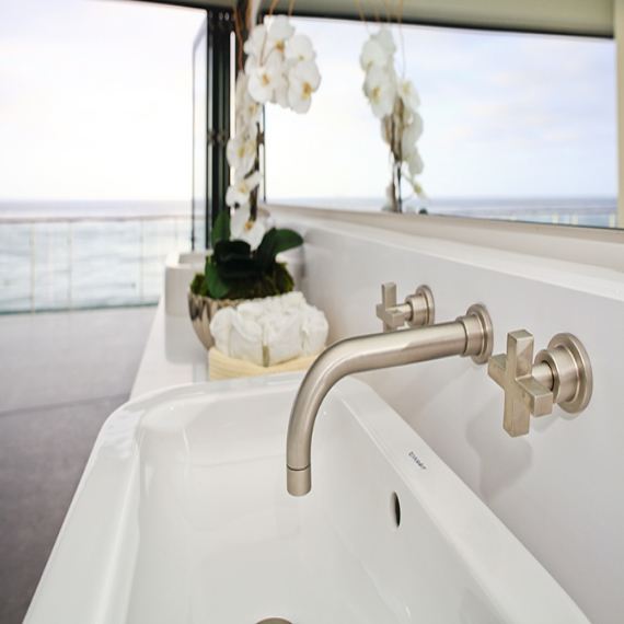 Counter Top Sinks