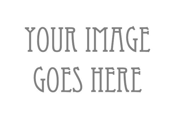 Imagehere.jpg