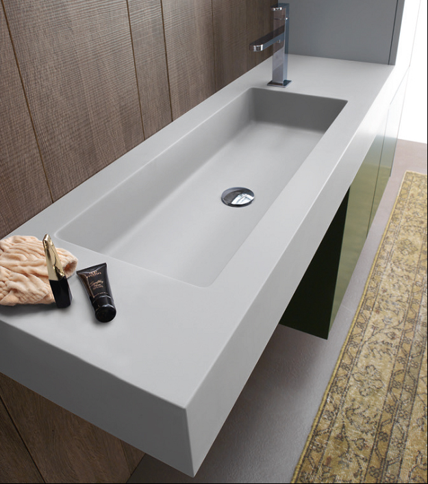 Countertop-solid-surface1.jpg