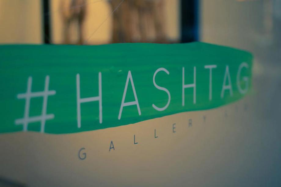 1hastag-gallery.jpg