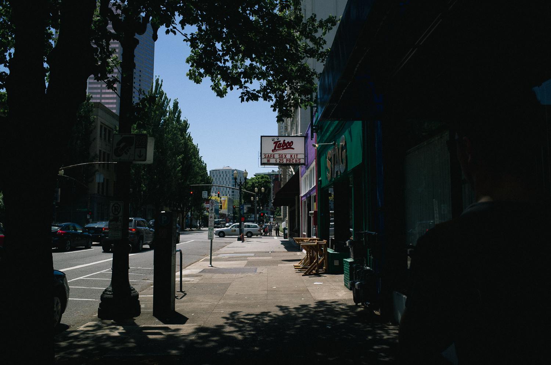 Portland-77.jpg