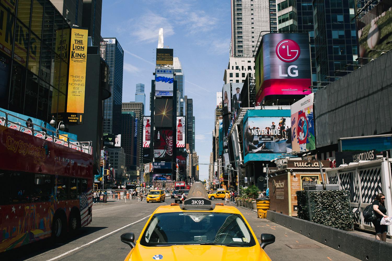 NewYork-3115.jpg