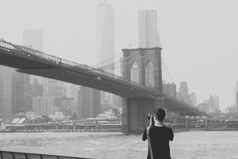 new york extras-2.jpg