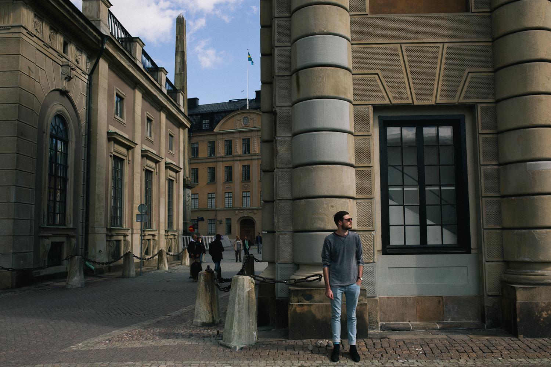 Stockholm-1-4.jpg