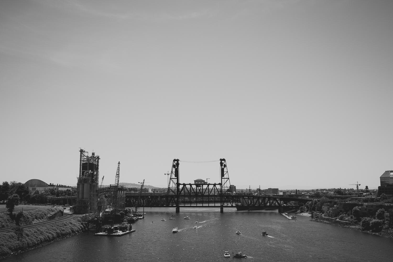 Portland-87.jpg