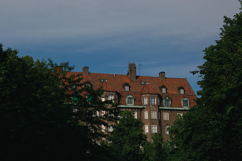 Stockholm-1-7.jpg