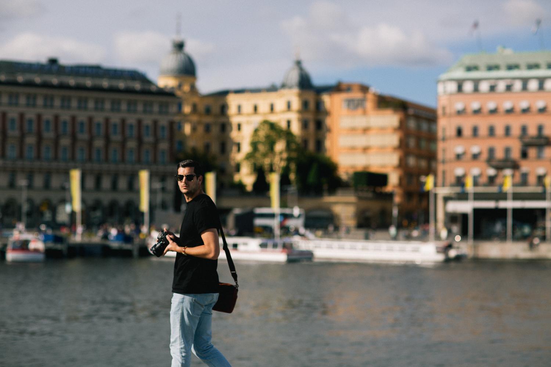 Stockholm-1-9.jpg