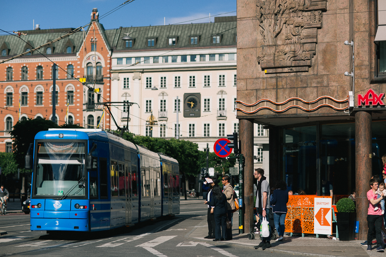 Stockholm-1-11.jpg