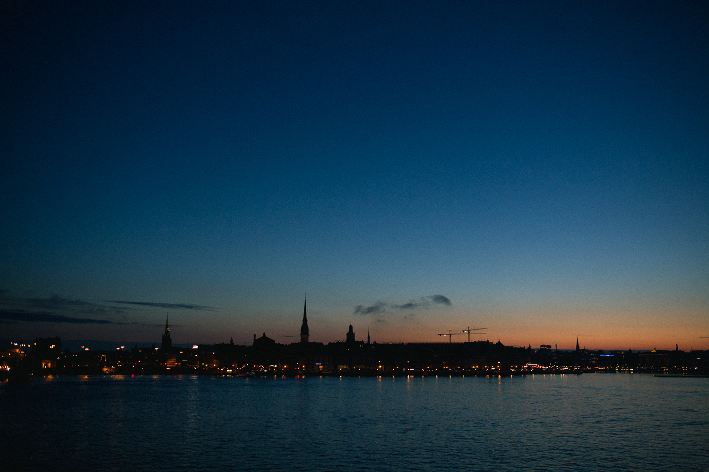 Stockholm-1-28.jpg