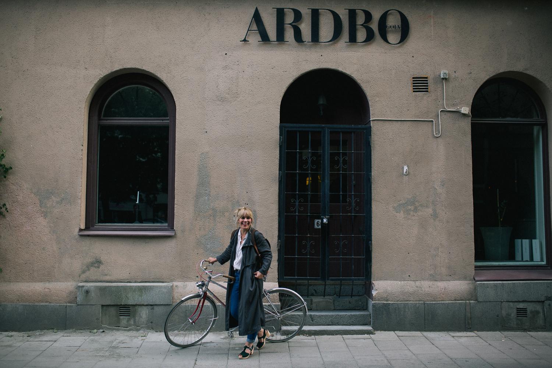 Stockholm-1-21.jpg