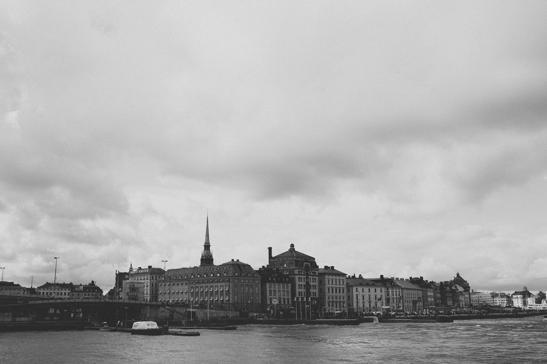 Stockholm-1-32.jpg