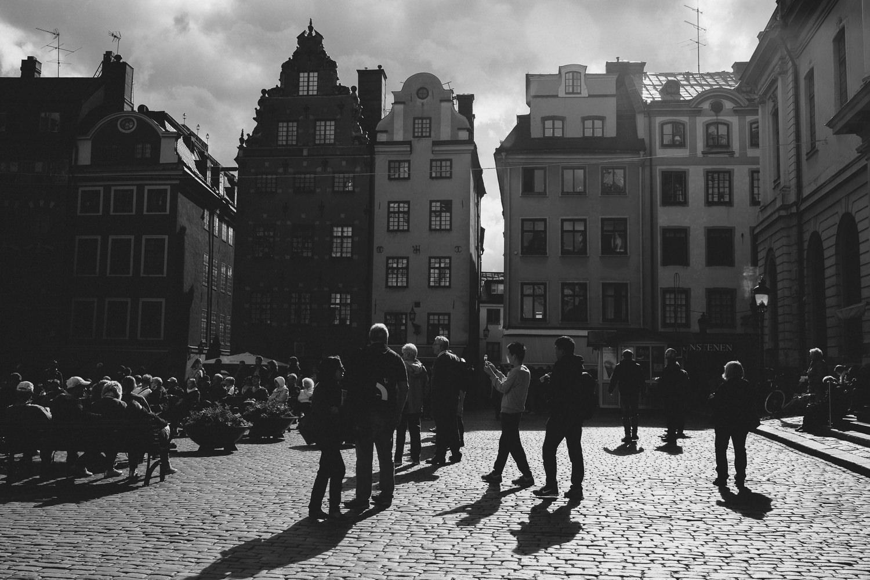 Stockholm-1-35.jpg