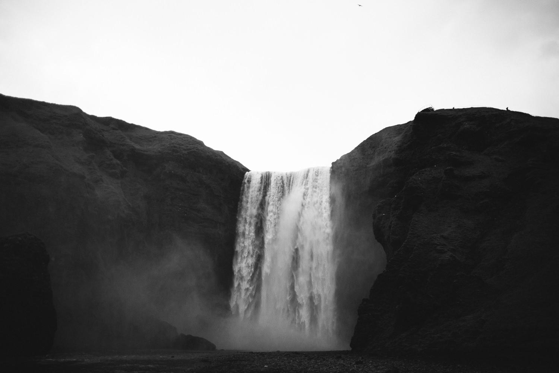 Iceland-4112.jpg