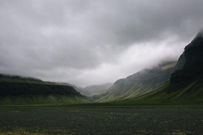 Iceland-4259.jpg