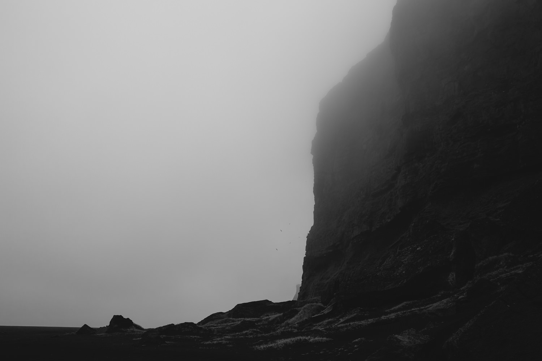 Iceland-4211.jpg