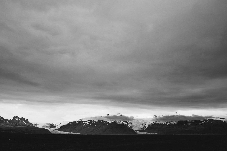 Iceland-4265.jpg