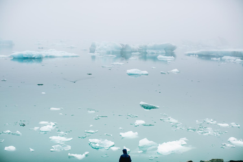 Iceland-9491.jpg