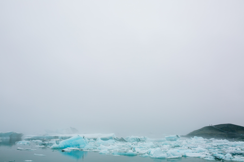 Iceland-4273.jpg