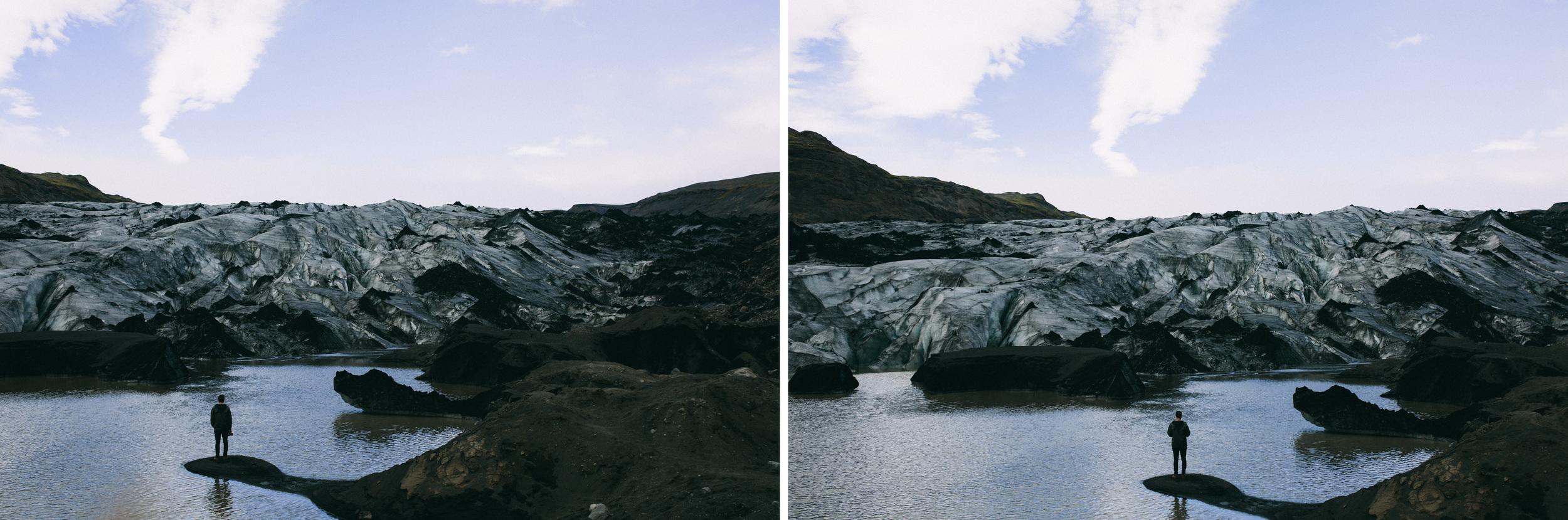 iceland2photos6.jpg