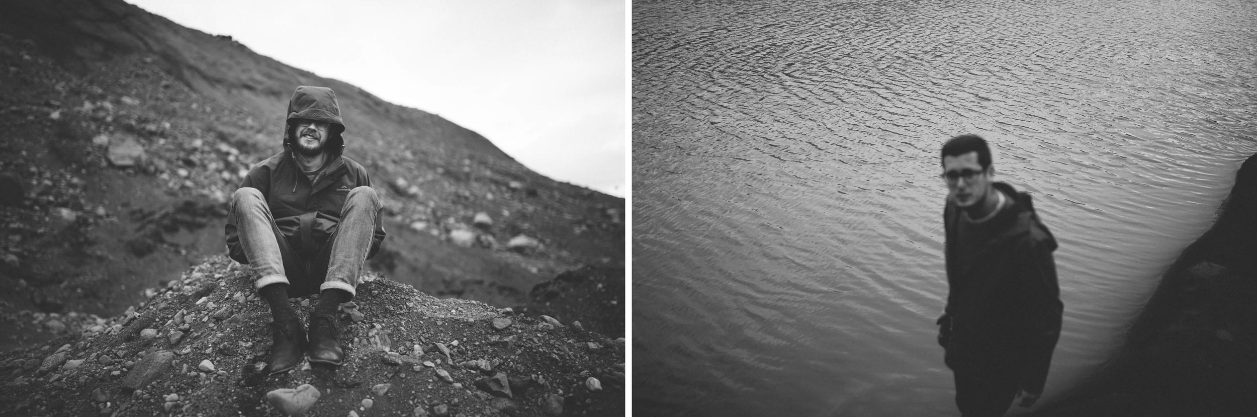 iceland2photos8.jpg