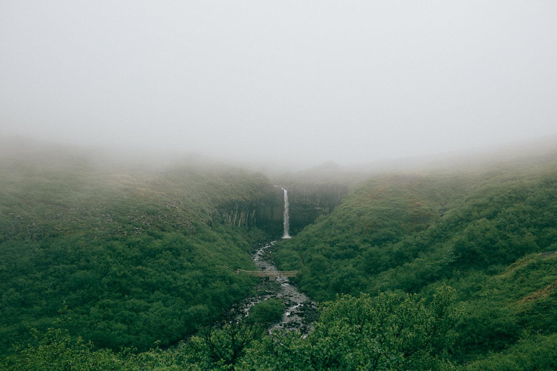 Iceland-4586.jpg