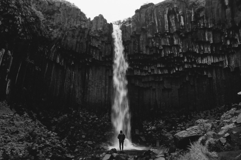Iceland-4604.jpg