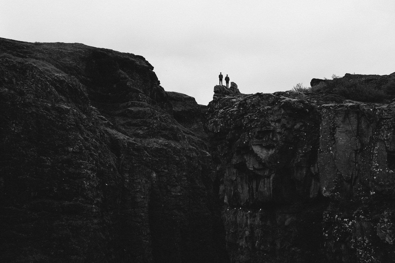 Iceland-4693.jpg