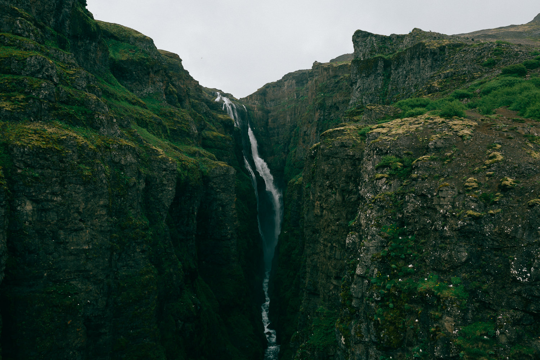 Iceland-4673.jpg