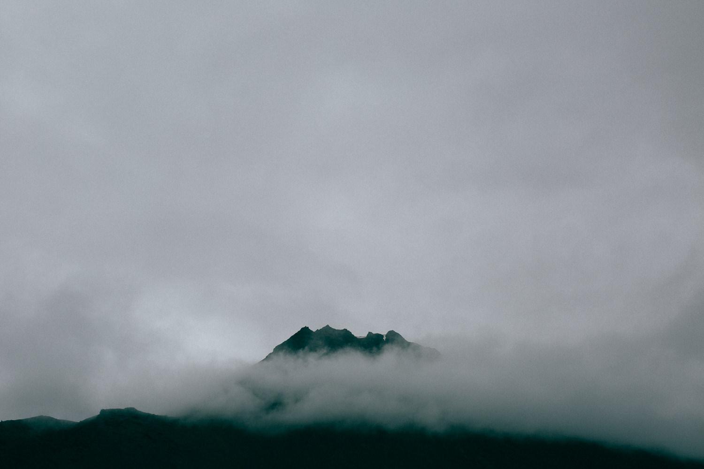 Iceland-4759.jpg