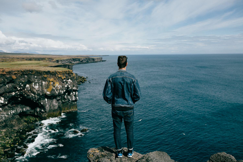 Iceland-4877.jpg