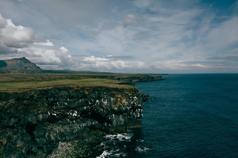 Iceland-4852.jpg