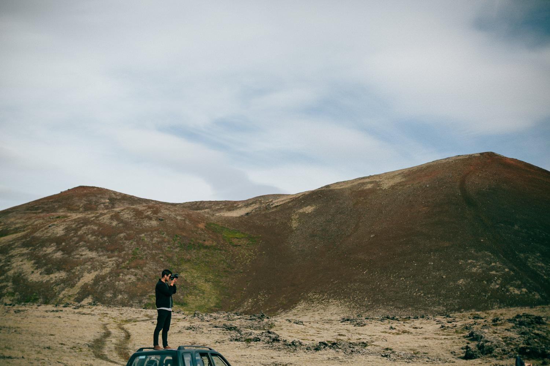 Iceland-5011.jpg