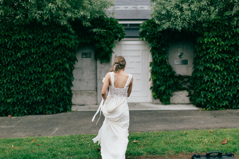 aucklandweddingphotographer8662.jpg